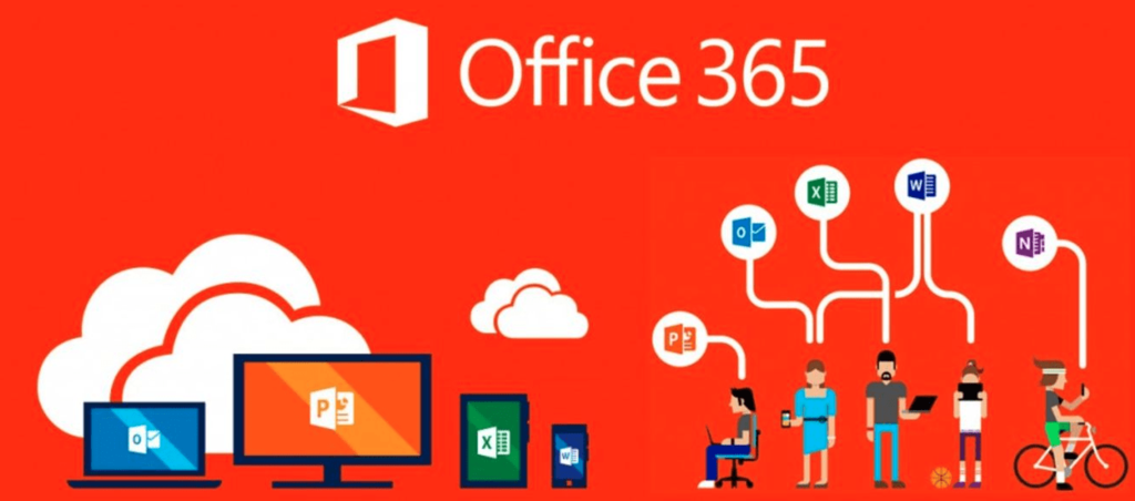 office 365 atk tavis